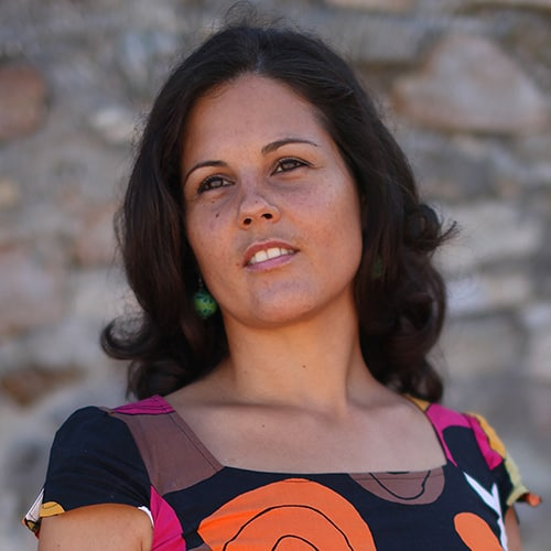 Mgr. Katarína Sipos