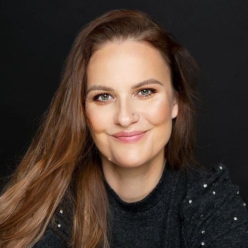 Mgr. Silvia Matajsová